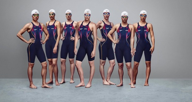 usa-swimming-speedo-team-tipi-nuotatori