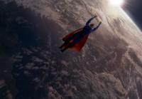 Dos-SupermanReturns_26