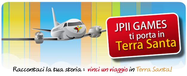 volo_premio