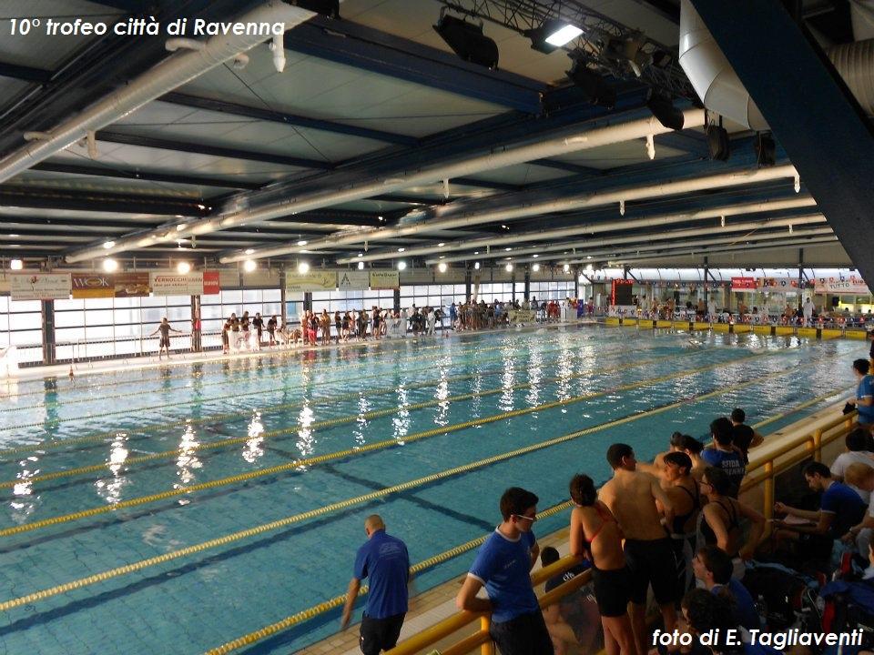 nuoto master ripartono le gare di circuito con la prima
