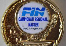 medaglia_regionali_master_puglia