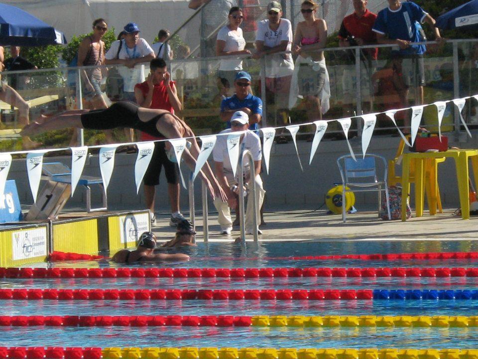Mondiali_Master_2012_-_Eleonora_Tagliaventi