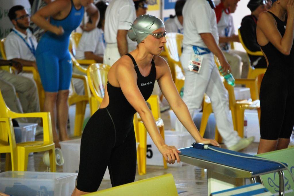 Mondiali_Master_2012_-_Eleonora_tagliaventi_2