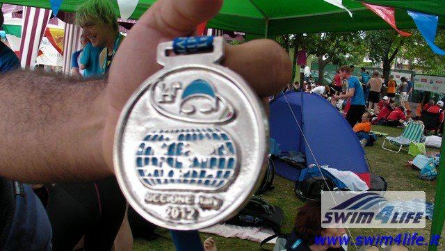 medal_world_master_championship