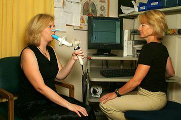 Prova_Spirometria