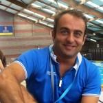 Cristiano D Errico