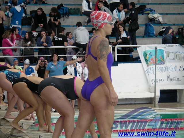 4_trofeo_Blue_Team_Stabiae_nuoto_master_001
