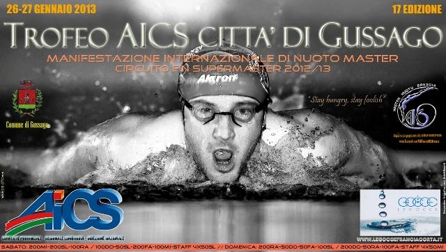 banner_trofeo_AICS_2013