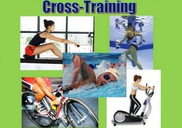Cross_training_Swim4life_01