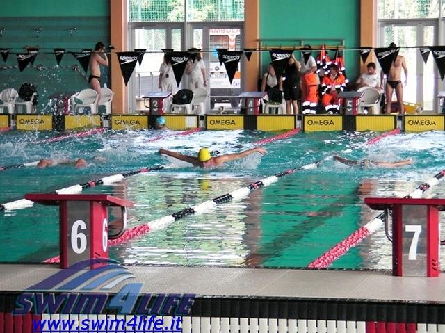 Nantes_Ostiensis_Speciale_Swim4life_SANY2413