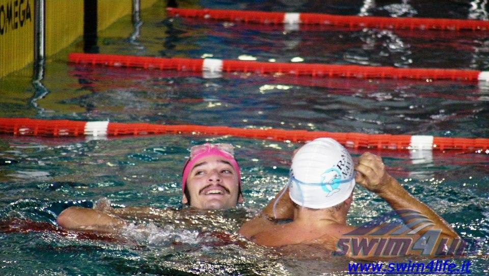 Alessandro_Foglio_intervista_Swim4life_04
