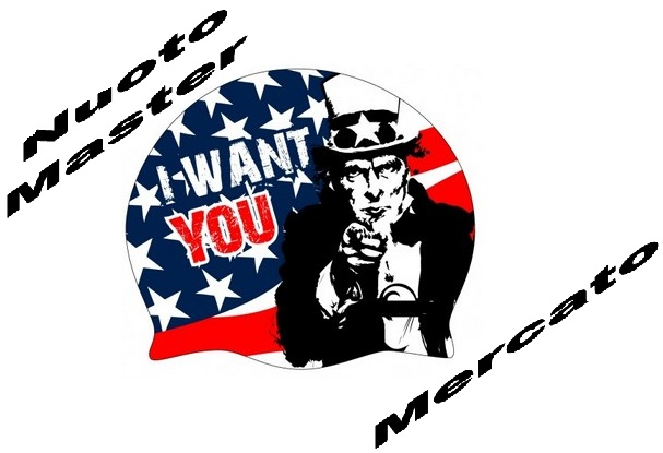 i_want_you_swimmer