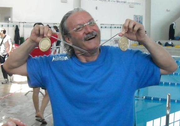 Il_Master_della_Settimana_Arcangelo_Marcian_014