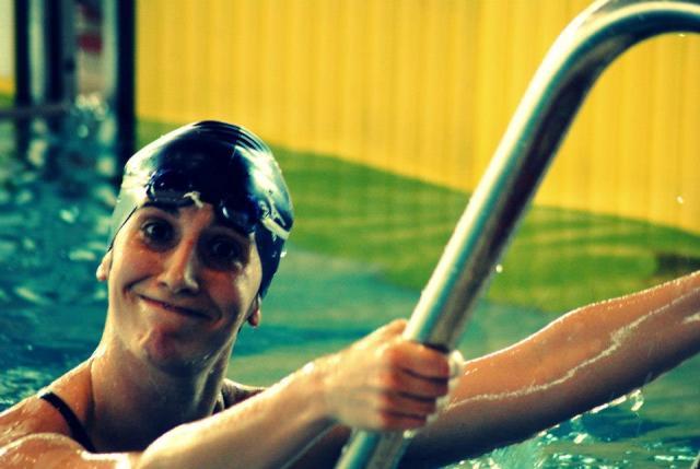 Il_Master_della_settimana_Swim4life_Chiara_Lui_03