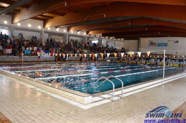 5 trofeo blue team swim4life magazine