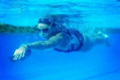 Il_Master_della_Settimana_Swim4life_Sabina_Mussi_06