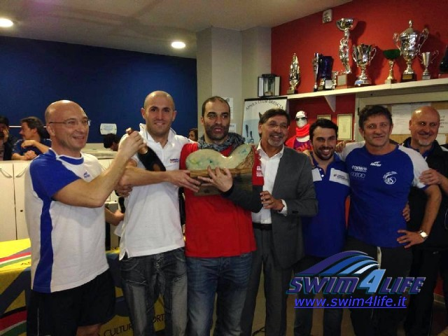 18_Trofeo_Citt_di_Gussago_galleria_foto_Swim4life_063