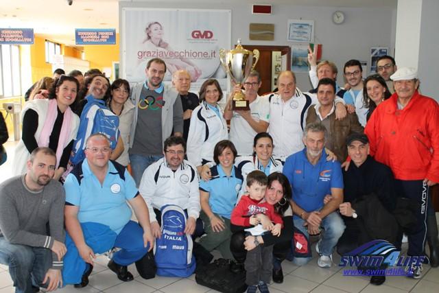 5_Trofeo_Nuotatori_Campani__galleria_foto_Swim4life_IMG_8698
