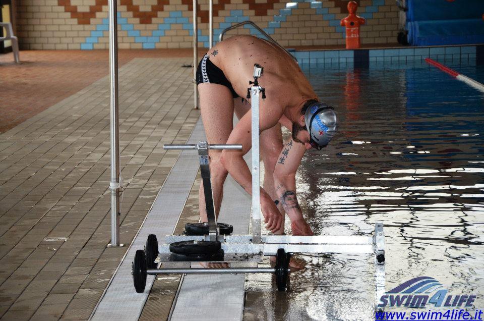 Clinic_Pre-gara_perfezionamento_nuoto_-_Masterswim_Swim4life_01