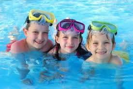 Nuoto_bambini