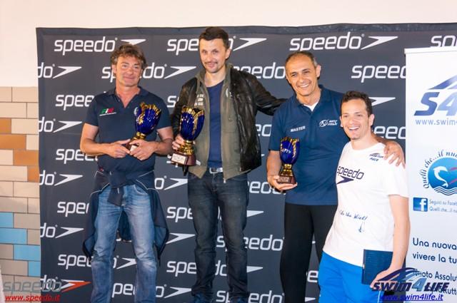 2_Trofeo_Swin4Life_-_Memorial_Casale_2014_Super_Combinata_Larus_-_Flaminio_-_nantes_Ostiensis