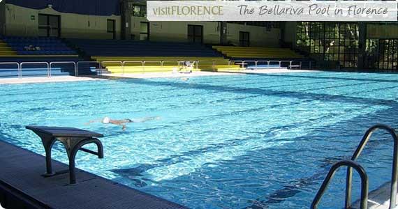 Lo Stadio Del Nuoto Di Bari Evita La Chiusura Swim4life