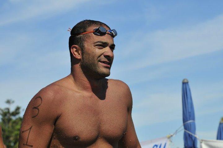 Raffaele_Lococciolo_intervista_Swim4Life_01