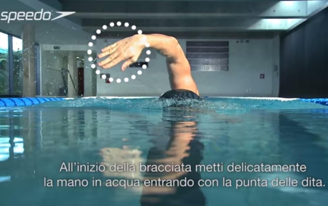 Tecnica_bracciata_nuoto_Stile_Libero