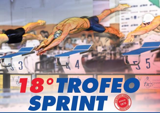 18_Trofeo_Sprint_Legnano