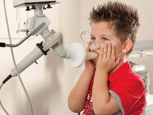 Come_tenere_sotto_controllo_asma