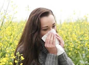 asma-allergica