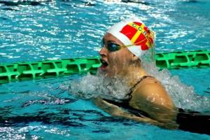 nuoto-dopo-vacanze-Natale