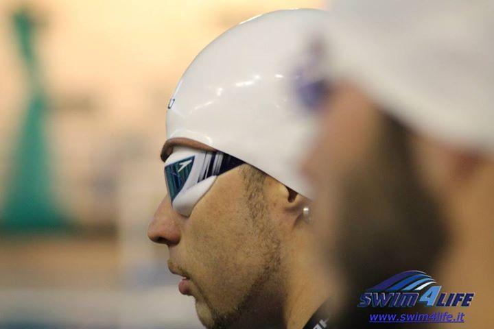 Campionati_Regionali_Master_FIN_Campania_2014