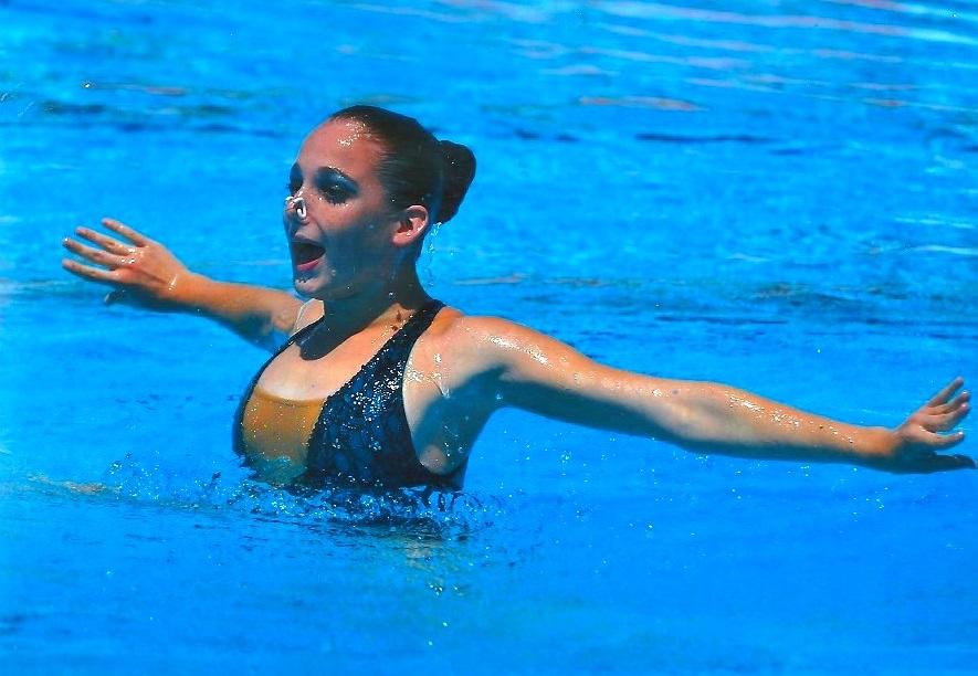 Margherita_Maccacaro-Sport_Management-nuoto_sincronizzato
