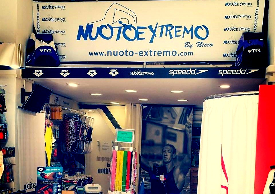 Nuoto_Extremo_by_Nicco