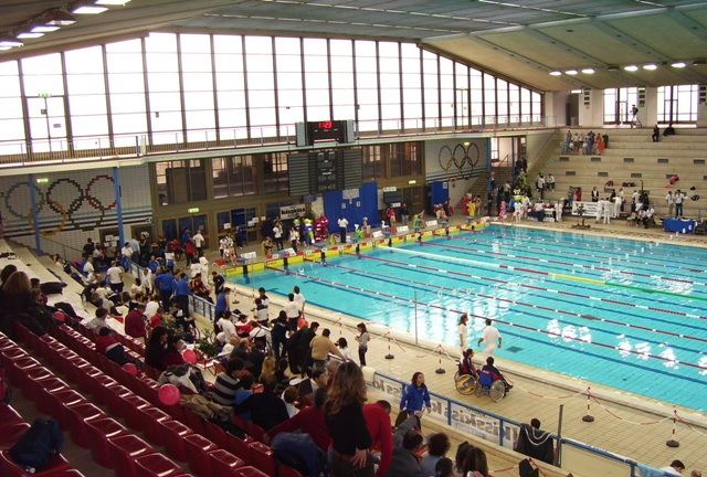 piscina_Scandone_Napoli