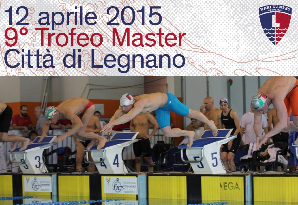 IX_Trofeo_Citta_di_Legnano