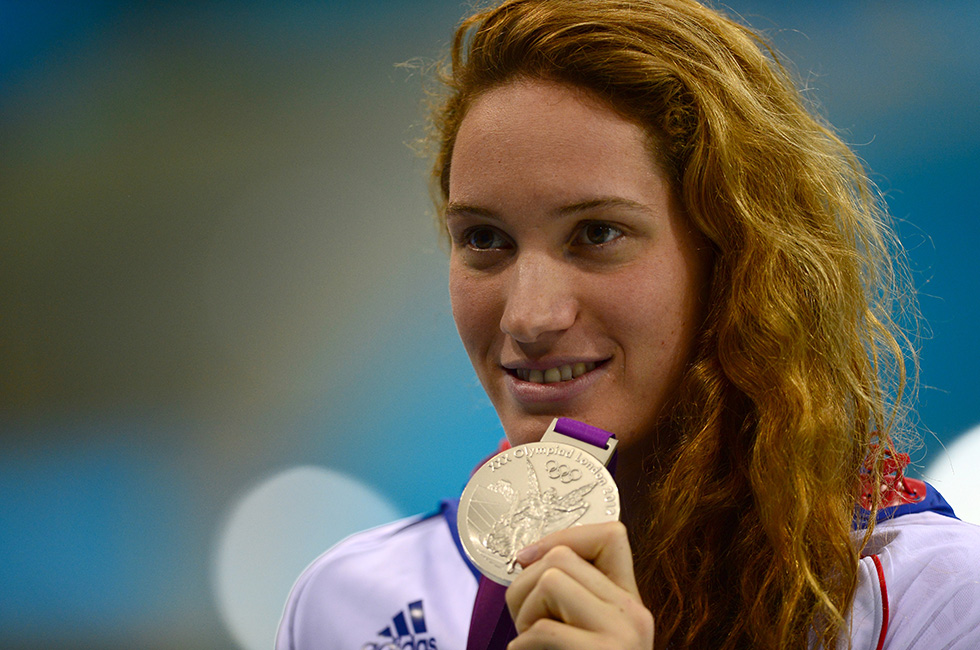 Camille_Muffat-Olimpiadi_Londra_2012