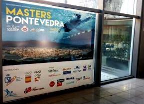 Campeonato_de_Espaa_Open_de_Invierno_Master_2015