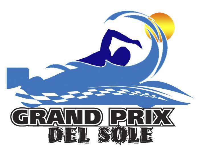 GRAND_PRIX_DEL_SOLE_2015