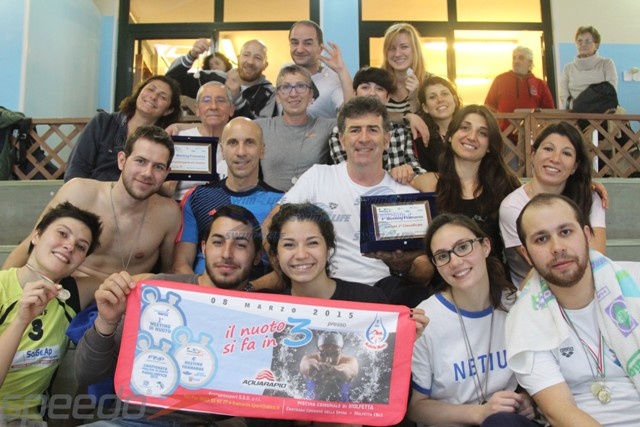 IV_Meeting_Framaros_il_nuoto_si_fa_in_tre