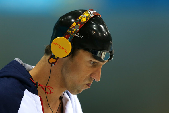 Michael_Phelps_returns