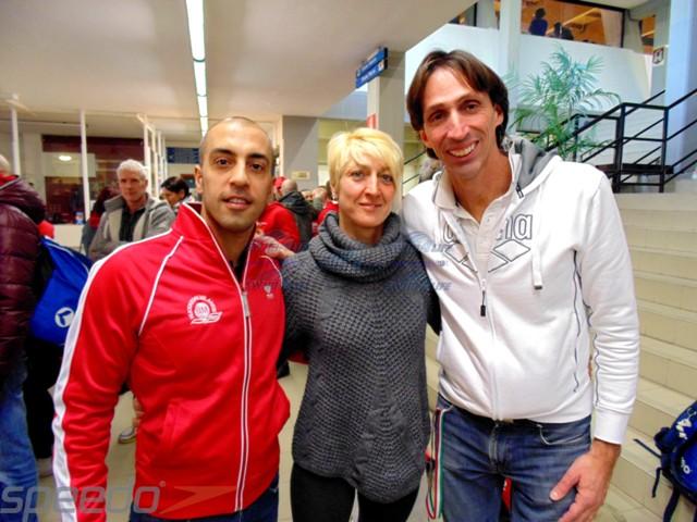 Tony_Trippodo-Daniela_Deponti-Giovanni_Franceschi_I_Nuotopi_Swim_Festival