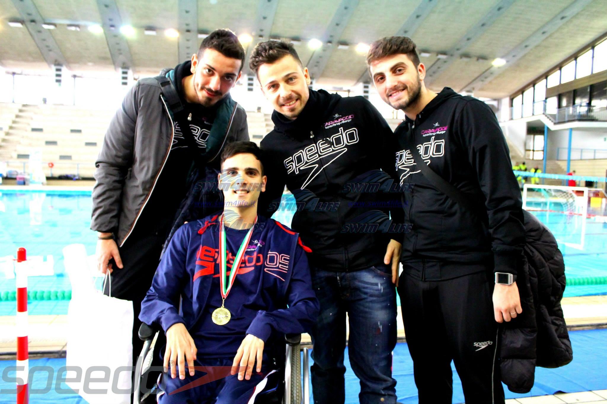 Vincenzo_Boni_nuoto_paralimpico_04