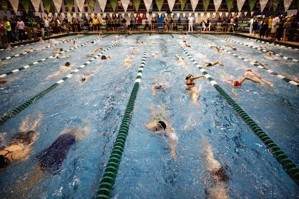 warm-up-pool