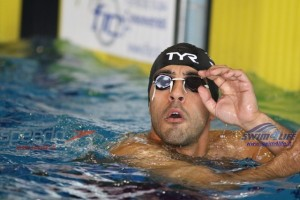 Tony Trippodo-intervista swim4life