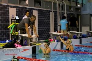 allenamento-nuoto-energy-standard-max-di-mito
