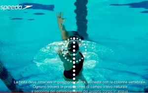 come-migliorare-tecnica-nuoto
