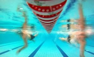 nuoto-aerobico