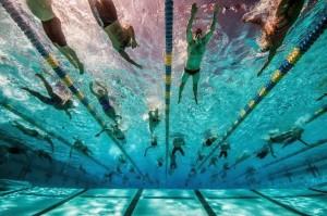 nuoto-piscina